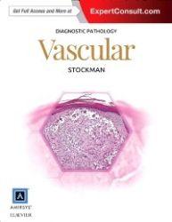 Diagnostic Pathology: Vascular