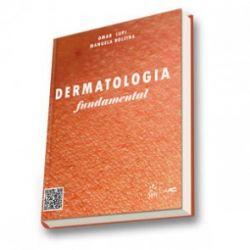 Dermatologia Fundamental