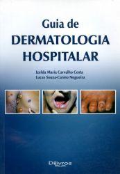 GUIA DE DERMATOLOGIA HOSPITALAR