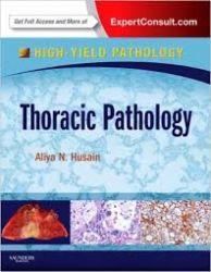 Thoracic Pathology