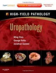 Uropathology