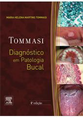 DIAGNOSTICO EM PATOLOGIA BUCAL