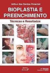 Bioplastia E Preenchimento