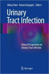 Urinary Tract Infection, Clinical Perpectives on Urinary Tract Infection