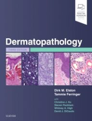 Dermatopathology - 3ªedição