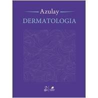 DERMATOLOGIA - AZULAY
