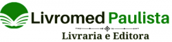 Livraria e Editora Livromed Paulista