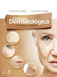Cirurgia Dermatológica Cosmética & Corretiva